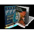 Kit = DVD + LIVRO - Como Formar, Treinar e Dirigir Equipes de Vendas