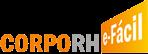 Corpo RH E-Fácil